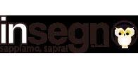 inSegno, Scuola di Formazione Informatica Bologna