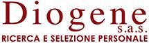 Logo_Diogene_new
