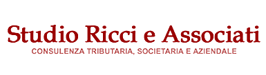 Studio Ricci e Associati