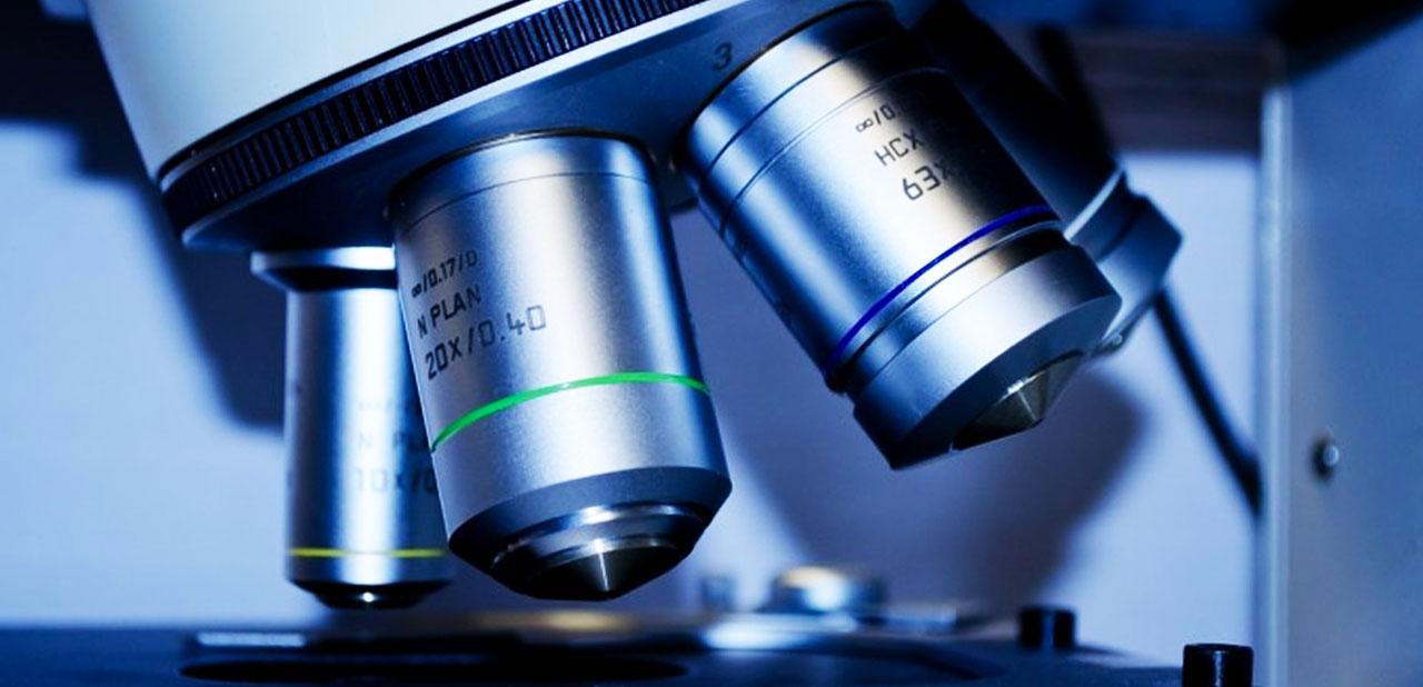 Medicale e nuove tecnologie