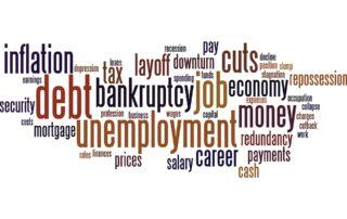 Disoccupazione e Covid